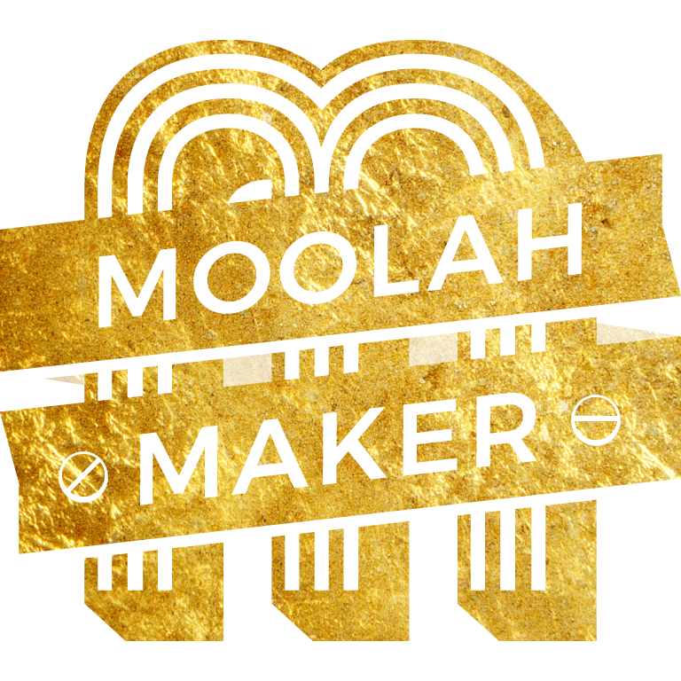 Moolah Maker